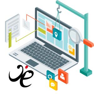 Sito web per le associazioni: come faccio ad averlo?
