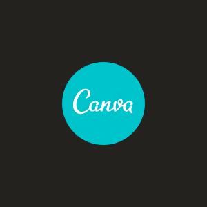 Un editor per la progettazione grafica gratuito e online: CANVA