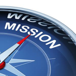 Parliamo di MISSION