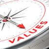 Il sistema dei valori nel no profit