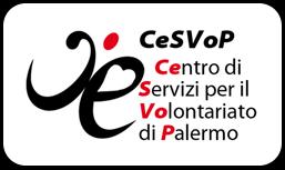 CeSVoPWeb
